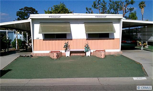 Mobile Homes On Own Lot For Sale In Hemet Ca