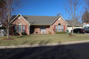 2106 W 8th St, Russellville, AR 72801