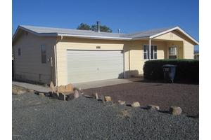 111 Caliche Dr, Chino Valley, AZ 86323