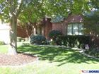 Photo of Elkhorn home for sale