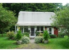 471 Crumtown Rd, Spencer, NY 14883