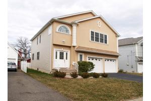 325 Springfield Ave, Hasbrouck Heights Boro, NJ 07604