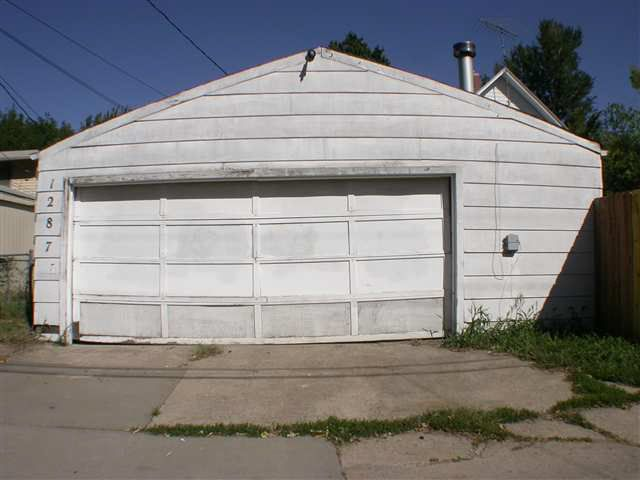 1287 Sw Washburn Ave Topeka Ks 66604 Realtor