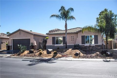 69885 Matisse Rd, Cathedral City, CA 92234