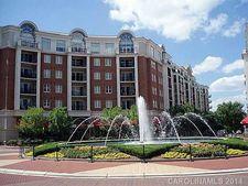 4620 Piedmont Row Dr Unit 306, Charlotte, NC 28210