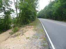 County Road 140, Valley Head, AL 35989