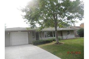 6245 Upton Ave S, Richfield, MN 55423