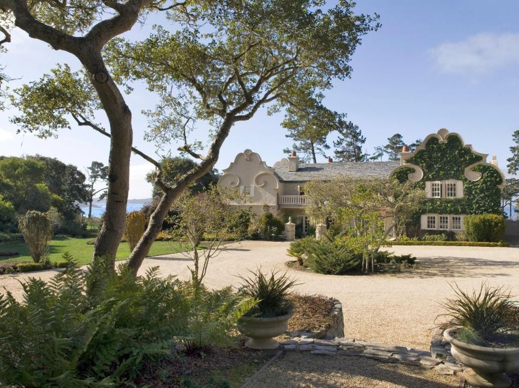 3410 17 mile dr pebble beach ca 93953 for 17 mile drive celebrity homes