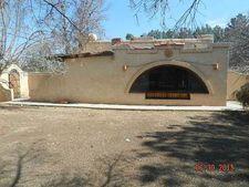 7659 Barton A St, El Paso, TX 79915