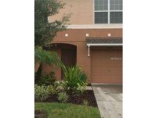 2818 Birchcreek Dr, Wesley Chapel, FL 33544