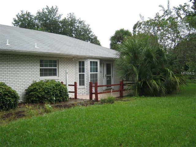 26850 trimpi rd yalaha fl 34797 home for sale and real