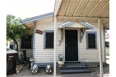 8036 Garfield Ave Bell Gardens Ca 90201