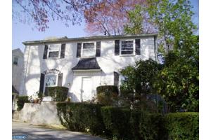 Photo of 300 VALLEY RD,MERION STATION, PA 19066
