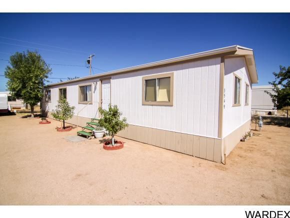 3549 E Devlin Ave, Kingman, AZ 86409  Home For Sale and Real Estate Listing  realtor.com®