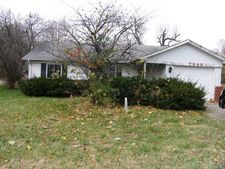 7948 S Sherman Dr, Indianapolis, IN 46227