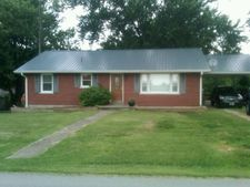 75 Meadow Creek Rd, Campbellsville, KY 42718