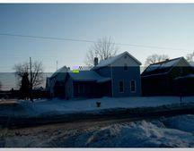 601 W Marion St, Elkhart, IN 46516