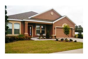 1814 Via Chianti St, Plant City, FL 33566