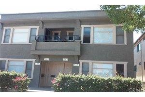 559 W 14th St, San Pedro, CA 90731