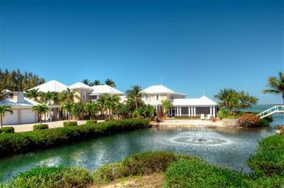17279 Oleander Ln Summerland Key Fl 33042