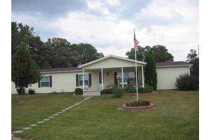 6260 N County Road 625 E, Mooreland, IN 47360