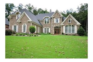Photo of 1115 Meadow Grass Lane,Powder Springs, GA 30127
