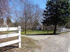 5015 Bushy Run Rd, Penn Township Wml, PA 15644