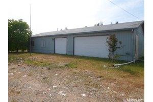 12381 Jackson Rd, Sloughhouse, CA 95683