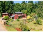 11010 SW 160Th St, Vashon, WA 98070