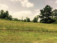 Co Rd # 560, Hanceville, AL 35077