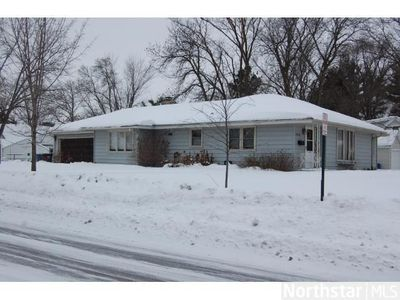 854 Cross St, Anoka, MN