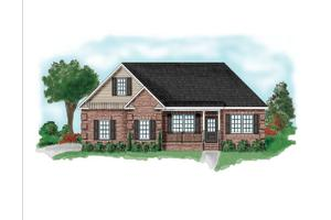 2 Crown Pointe Dr, Hampstead, NC 28443