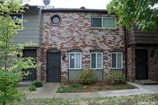 1954 Benita Dr Unit 3, Rancho Cordova, CA 95670