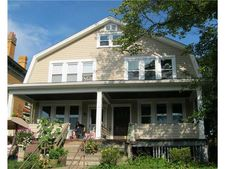 239 Cornell Ave, West View, PA 15229