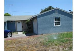 9452 Guilford Ave, Whittier, CA 90605