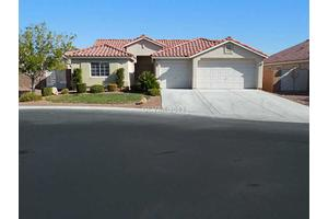 6620 Ruddock Dr, North Las Vegas, NV 89084