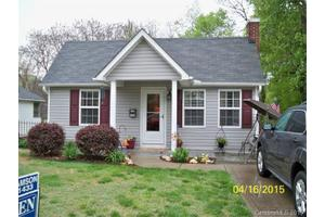 103 Freeze Ave NW, Concord, NC 28025