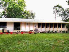 4206 Rosebud Ct, Pensacola, FL 32504
