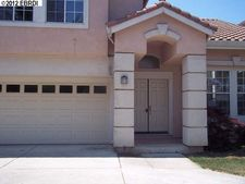 2026 Seaspray Ct, San Leandro, CA 94579