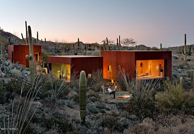 6353 W Sweetwater Dr, Tucson, AZ