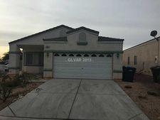 1631 Morse Arberry Ave, Las Vegas, NV 89106