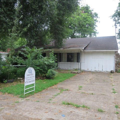 116 w hardin st blytheville ar 72315 home for sale and real estate listing