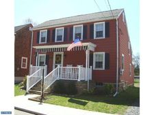 12 Front St, Chesterfield, NJ 08515
