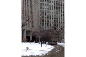 2626 N Lakeview Ave Apt 905, Chicago, IL 60614