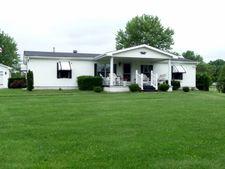 10281 Plainfield Rd, Kimbolton, OH 43749