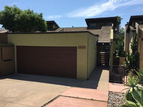 678 Hygeia Ave, Encinitas, CA 92024