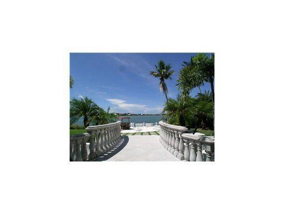 Global Realty Advisor Network Marco Island