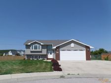 7465 Brighton St, Summerset, SD 57718