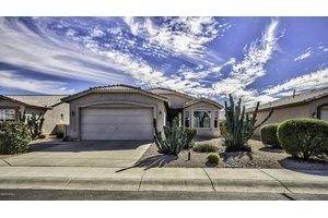 1425 E Augusta Ave, Chandler, AZ 85249