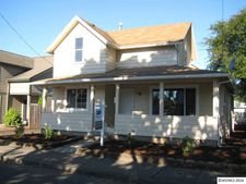 549 Ford St Se, Salem, OR 97301